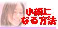 banner114_13962.jpg