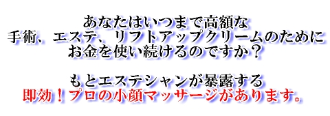 logo kogao-1.jpg